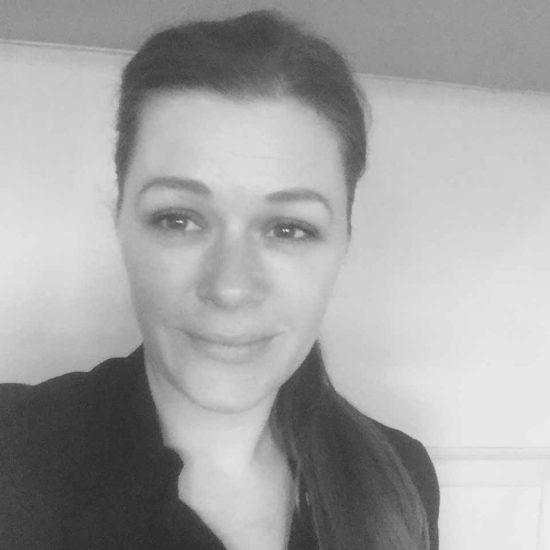 Bethina Vejlgaard Kristensen