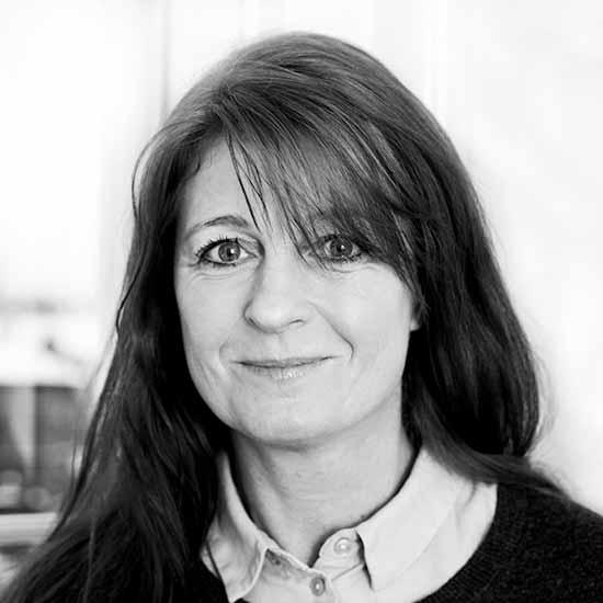 Eva Åkerman