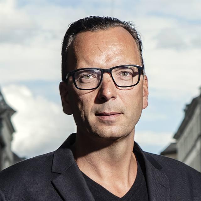 Henrik Appel