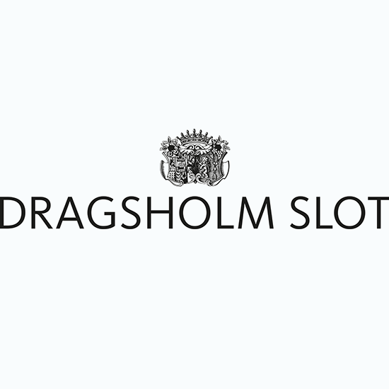 Dragsholm Slot logo