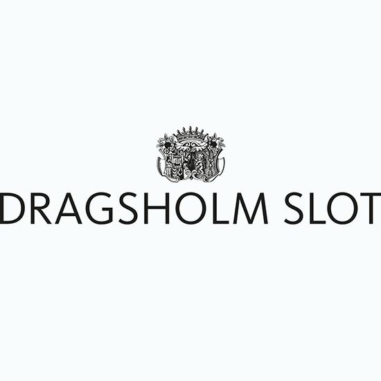 Dragsholm Slot logo