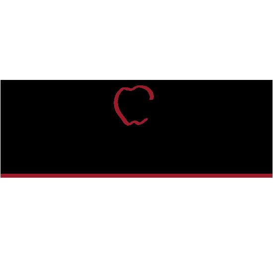 Molskroen logo