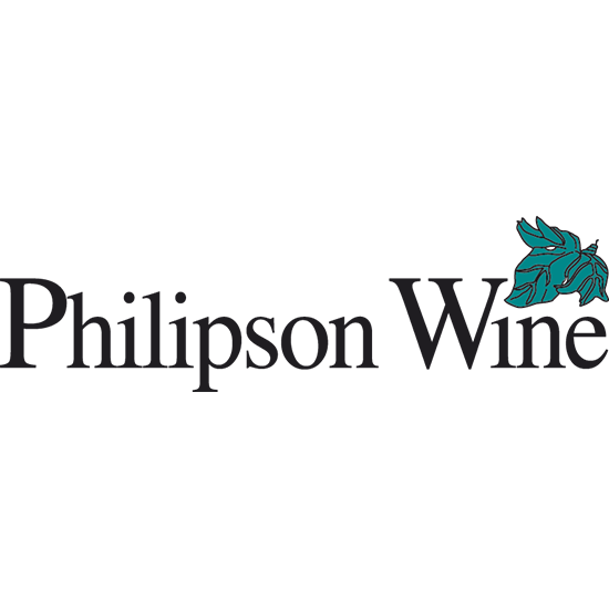 Philipson Wine logo