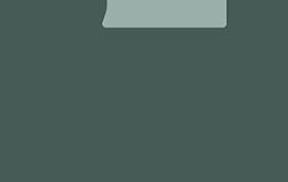 LETZ SUSHI logo