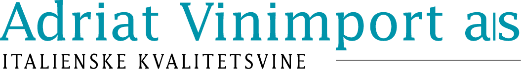 Adriat Vinimport  logo