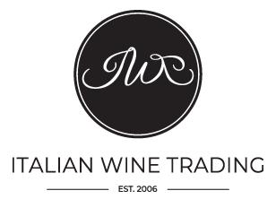 Italian Wine Trading logo