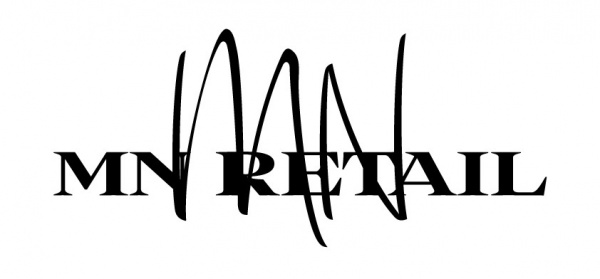 MN retail logo