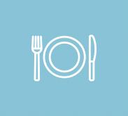 DJF Charity Dinner