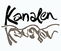 Restaurant Kanalen logo
